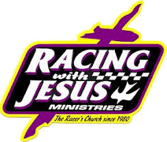 Racing With Jesus Ministries