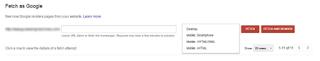 Panduan Lengkap Cara Menggunakan Google Search Console Tahap demi Tahap_8