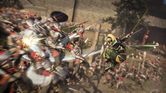 dynasty-warriors-9-pc-screenshot-www.ovagames.com-2