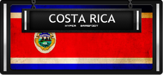 baixar download do patch Costa Rica, patch costa-riquenho bf15, campeonato costa-riquense futebol 2015, patch costarriquense, times costa-ricenses bf2015, patch costarricense para brasfoot2015 Atualizado