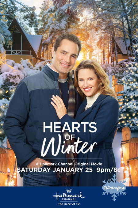 Its A Wonderful Movie Your Guide To Family And Christmas Movies On Tv New Made For Tv Movies 2020 And Past Years Too