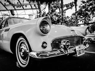 Seguro de coche: El vehículo de sustitución