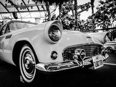 Seguros de coche: Empresas, cambios de CIF y bonificación