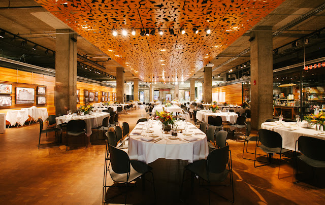 Cheap Wedding Venues Mn Mill City Museum wedding