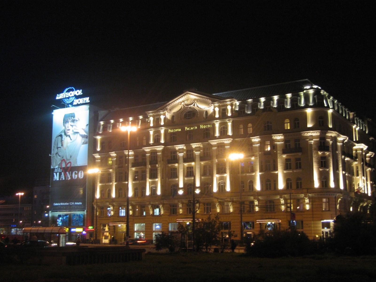 02cf5173b CHUSAYinka TravelBlog  Varsovia 2006