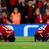 Mohamed Salah Tiap Cetak Gol 1 Sembelih Seekor Sapi Untuk Fakir Miskin, dan Bikin Orang Inggris Banyak Masuk Islam