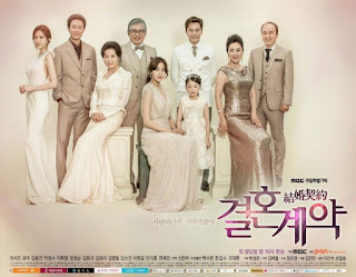 Pemain Marriage Contract