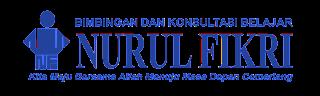 Lembaga Bimbingan dan Konsultasi Belajar Nurul Fikri