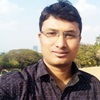 Ehsan MW Realtor