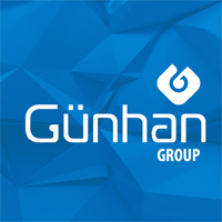 Günhan Group