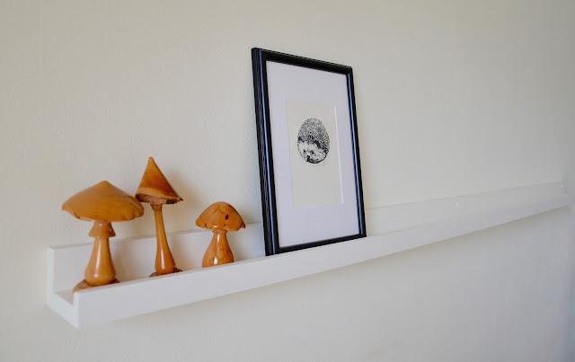 la petite verri re. Black Bedroom Furniture Sets. Home Design Ideas
