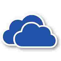 Microsoft OneDrive Android APK Cloud Storage
