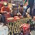 Aduana Santa Cruz destruye más de 500 toneladas de bebidas alcohólicas
