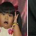 Ryzza Mae Dizon Pinasilip Ang Kanyang Graduation Photos