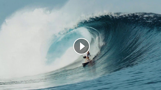 5 Minutes with Jake Kelley and a 5 4 Hypto Krypto A Taylor Curran Production