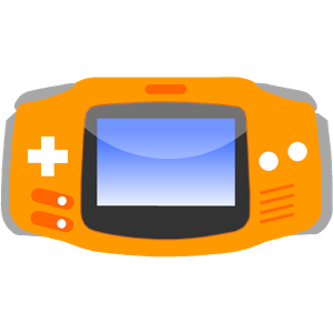 how to download gba for android
