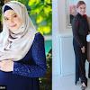 Ternyata Ini Rahasia Siti Nurhaliza Turunkan Berat Badan 14 kg Usai 3 Pekan Melahirkan