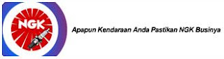 jobsinpt.blogspot.com/2012/04/pt-ngk-busi-indonesia-vacancies-april.html