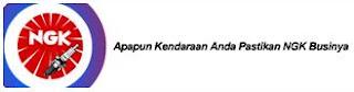 jobsinpt.blogspot.com/2012/04/pt-ngk-busi-indonesia-vacancies-april.html