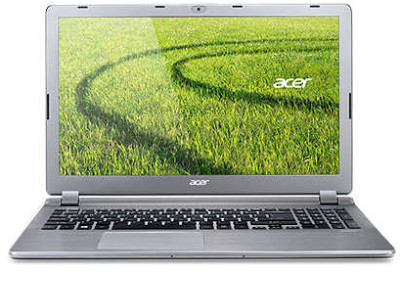Acer Aspire V5-573 Synaptics Touchpad Drivers Windows
