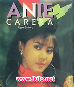 Lagu Anie Carera Album Janji Itu Manis Mp3 Full Album