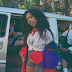 "Video: SZA: ""Broken Clocks"""