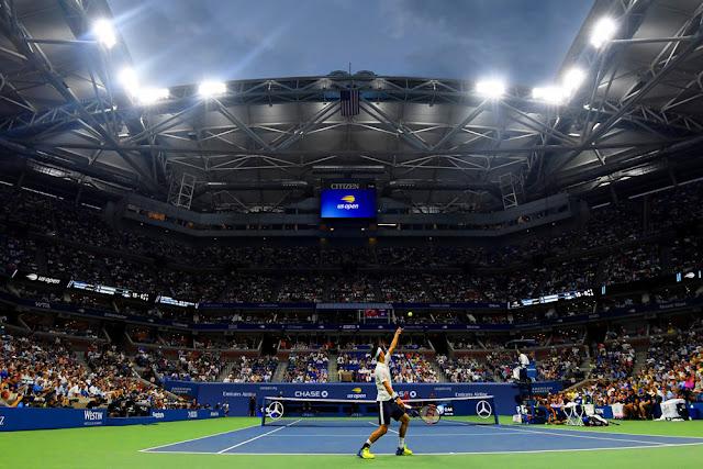 abierto-de-Tenis-US-Open-nuevo-logo-2018