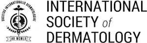 Maria Duran Fellowship (by International Society of Dermatology)