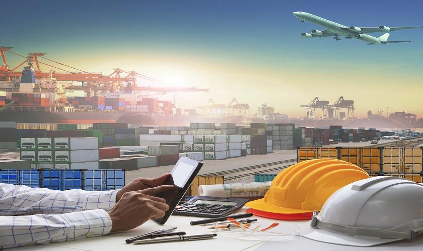 import-export-company