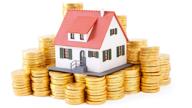 First Time Mortgages