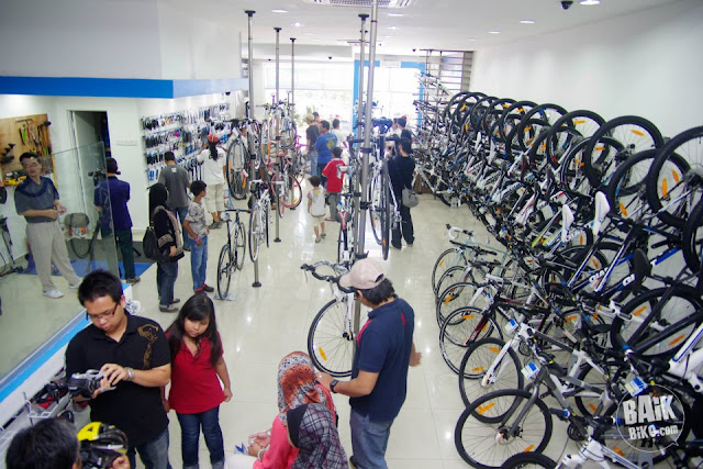 How to find and execute great deals on Used Mountain and Road Bikes