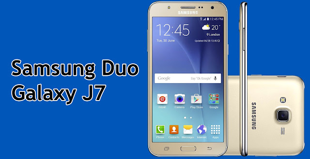 Samsung-Duo-Galaxy-J7-terbaru_89.JPG