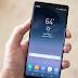 Cara mengambil screenshot di Galaxy Note 8 untuk mendapatkan Tangkap Layar di Galaxy Note 8