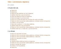 https://www.bromera.com/detall-activitatsdigitals/items/Tilde-1-ADPF.html