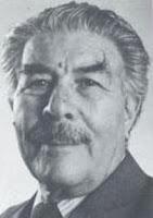 Ali Dündar