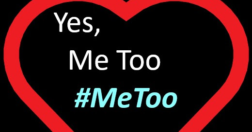 What double standard? The 'Me Too' hashtag helps women speak out