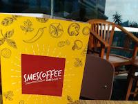 SMESCOFFEE Ikutan Budayakan Kopi Lokal
