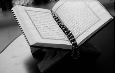http://www.jooinfoo.com/2018/06/kata-kata-motivasi-islam-kehidupan.html
