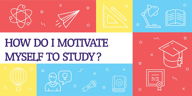 https://www.psychack.com/2018/07/how-do-i-motivate-myself-to-study.html