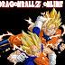 Historia de Dragon Ball Z