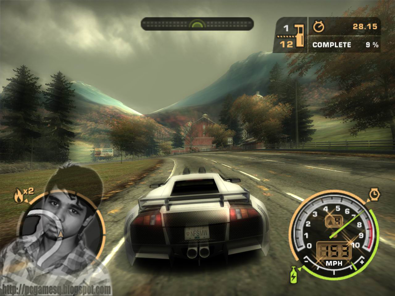 https://www.neoseeker.com/forums/26864/t2103610-remake-need-for-speed-most-wanted-2005/