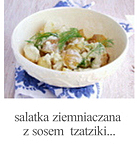 http://www.mniam-mniam.com.pl/2018/06/prosta-saatka-ziemniaczana-z-sosem.html