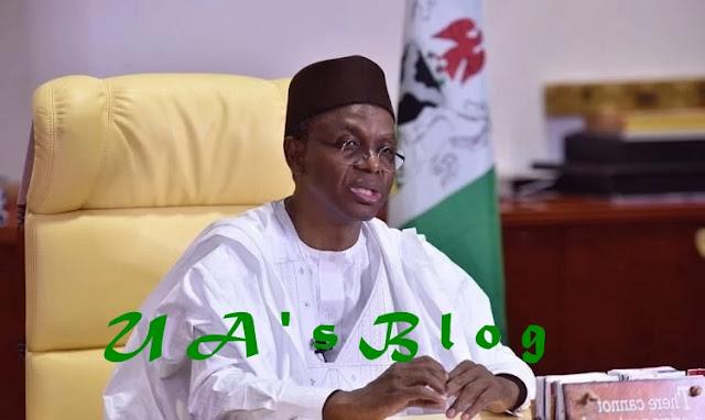 Godfatherism: 'Lagos is not Kaduna' – APC slams El-Rufai over attack on Tinubu