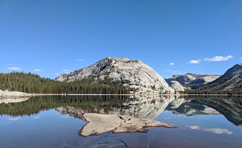 national park trail runs, trail running, yosemite, yosemite national park, asn, outdoor, adventure, surf, snowboarding, skiing, climbing, bike, mountain bike