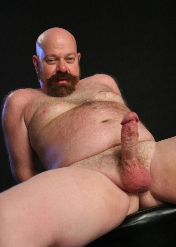 slave gay barber