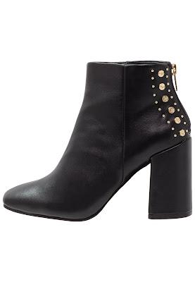 https://www.zalando.fr/new-look-cave-boots-a-talons-black-nl011n06z-q11.html?zoom=true