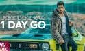 Babbal Rai new single punjabi song Uche Uche Kad Best Punjabi single album Uche Uche Kad 2018 week