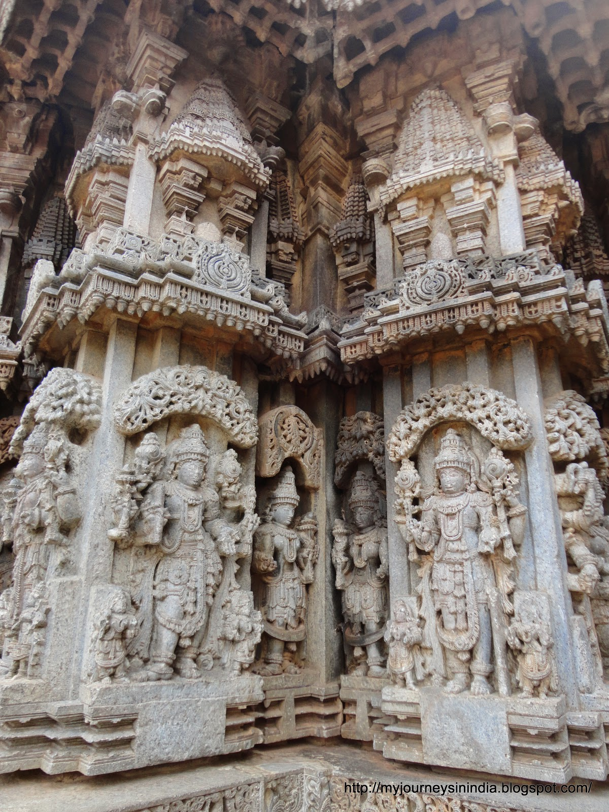Somanathapura