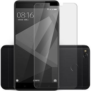 Praktekkan 4 Tips Sederhana Merawat Touchscreen Smartphone Xiaomi Ini Jika Tidak Ingin Mudah Rusak!