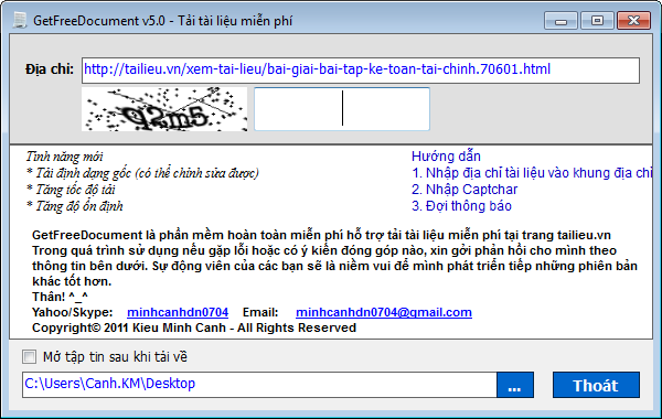 download phan mem getfreedocument